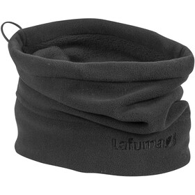 Lafuma Dakota Neckwarmer Men, black